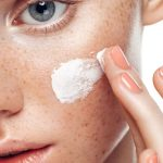 Top Skincare Questions from Women Over 40