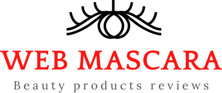 Web Mascara